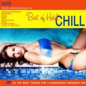 VARIOUS  - CD BEST OF HOTEL CHILL