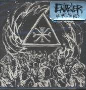 ENABLER  - CD ALL HAIL THE VOID