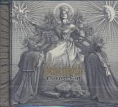 VARIOUS  - CD SOUTHERN BRED VOL.12 -..