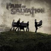 PAIN OF SALVATION  - CD FALLING HOME