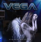 VEGA  - CD STEREO MESSIAH