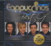 DIE CAPPUCCINOS  - CD BEST OF