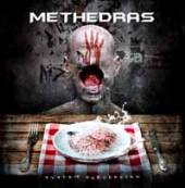 METHEDRAS  - CD SYSTEM SUBVERSION
