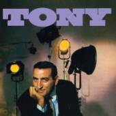 BENNETT TONY  - CD TONY