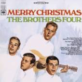 BROTHERS FOUR  - CD MERRY CHRISTMAS (EXPANDED EDIT