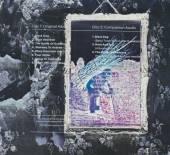 LED ZEPPELIN  - CD LED ZEPPELIN IV CD