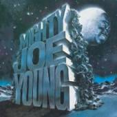 YOUNG MIGHTY JOE  - CD MIGHTY JOE YOUNG
