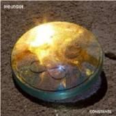 DIOSQUE  - CD CONSTANTE