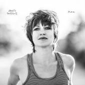 ANAIS MITCHELL  - CD XOA