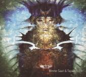 SAARI WIMME  - CD SOABBI