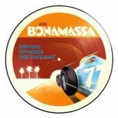 BONAMASSA JOE  - VINYL DRIVING TOWARD..