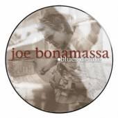 JOE BONAMASSA  - VINYL BLUES DELUXE: PICTURE DISC [VINYL]