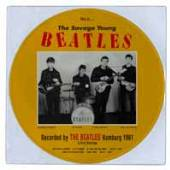 BEATLES  - VINYL THIS IS...THE.. -PD- [VINYL]