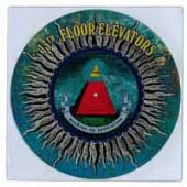 13TH FLOOR ELEVATORS  - VINYL ROCKIUS OF LEVITATUM [VINYL]