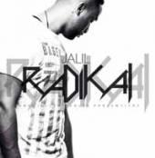 JALIL  - CD RADIKAL