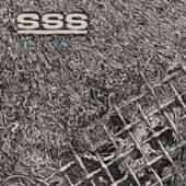 SSS  - CD LIMP.GASP.COLLAPSE