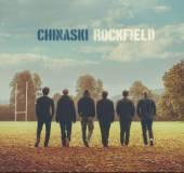 CHINASKI  - CD ROCKFIELD
