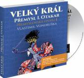 HYHLIK JAN  - 3xCD VONDRUSKA: PREM..