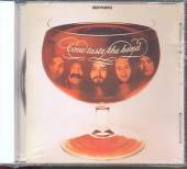 DEEP PURPLE  - CD COME TASTE THE BAND [R]