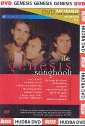 FILM  - DVP Genesis - The Songbook DVD