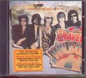TRAVELING WILBURYS  - CD VOL.1