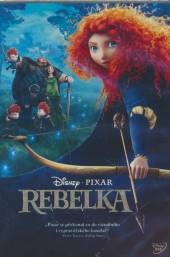 FILM  - DVD NESKROTNA