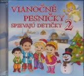 VARIOUS  - CD Pesnicky Pre Deti..