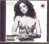 RED HOT CHILI PEPPERS  - CD MOTHER'S MILK