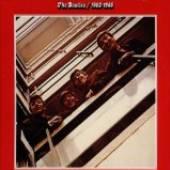 BEATLES  - 2xVINYL THE BEATLES 1962-1966 [VINYL]