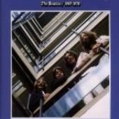 BEATLES  - 2xVINYL 1967-1970 /BLUE ALBUM [VINYL]