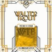 TROUT WALTER  - 2xVINYL PRISONER OF A DREAM.. [VINYL]