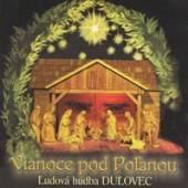 VARIOUS  - CD VIANOCE POD POLAN..