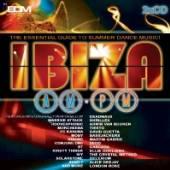 VARIOUS  - CD+DVD IBIZA AM PM (..