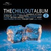 VARIOUS  - CD THE CHILLOUT ALBUM 2
