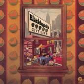 BLACKBYRDS  - VINYL CITY LIFE [VINYL]