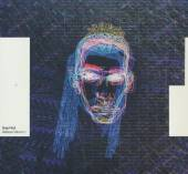 VARIOUS  - CD DEEP MEDI RELEASES VOL.1