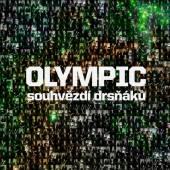 OLYMPIC  - VINYL SOUHVEZDI DRSNAKU [VINYL]