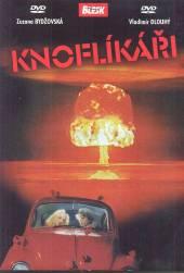 Knoflíkáři - supershop.sk