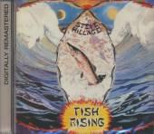 FISH RISING - supershop.sk