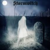STORMWITCH =T-SHIRT=  - TR SEASON OF THE WITCH (LTD.GATEFOLD)