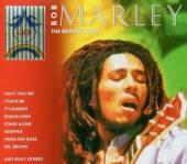 MARLEY BOB  - CD REGGAE KING