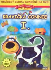 FILM  - DVP Kravička Connie..