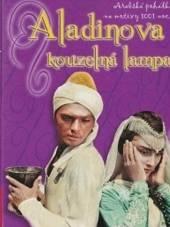 FILM  - DVP Aladinova kouzel..