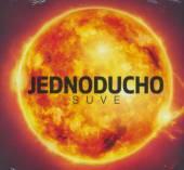 SUVERENO  - CD JEDNODUCHO SUVE