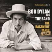 DYLAN BOB  - 2xCD BOOTLEG SERIES 11 -BLU-