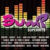 VARIOUS  - CD BUMP SUPERHITS