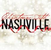 NASHVILLE CAST  - CD CHRISTMAS WITH NASHVILLE