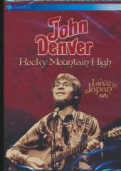 ROCKY MOUNTAIN HIGH LIVE - supershop.sk