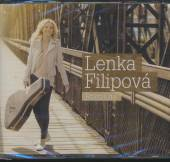 FILIPOVA LENKA  - 3xCD BEST OF