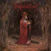 INQUISITION  - CDD INTO THE INFERNA..